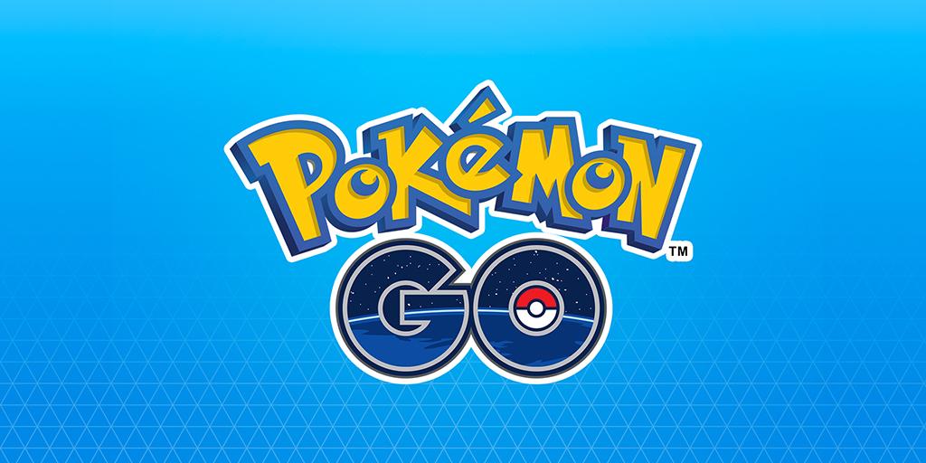 Pokémon GO. ¿En cuáles celulares dejará de funcionar en agosto?